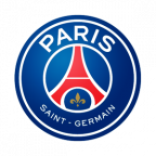 Logo Paris Saint-Germain